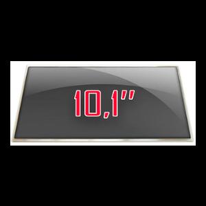 "10.1"""