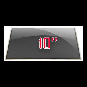 "10.0"""