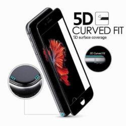 Ipad/Iphone case/glass