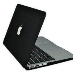 Macbook case, cover, film