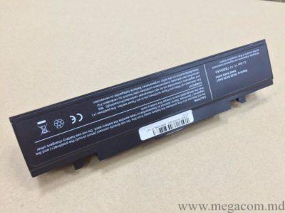 Как правильно заряжать ноутбук, чтобы продлить срок службы батареи?